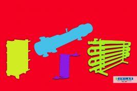 unilab blog software scambio termico unisuite