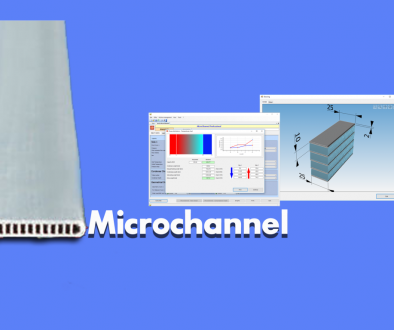 unilab_heat_transfer_software_blog_microchannel