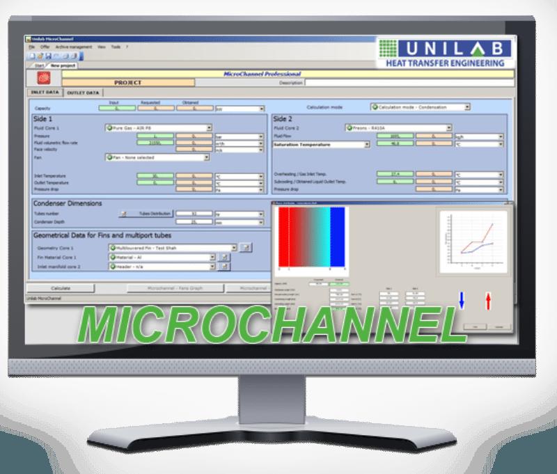 unilab_microchannel