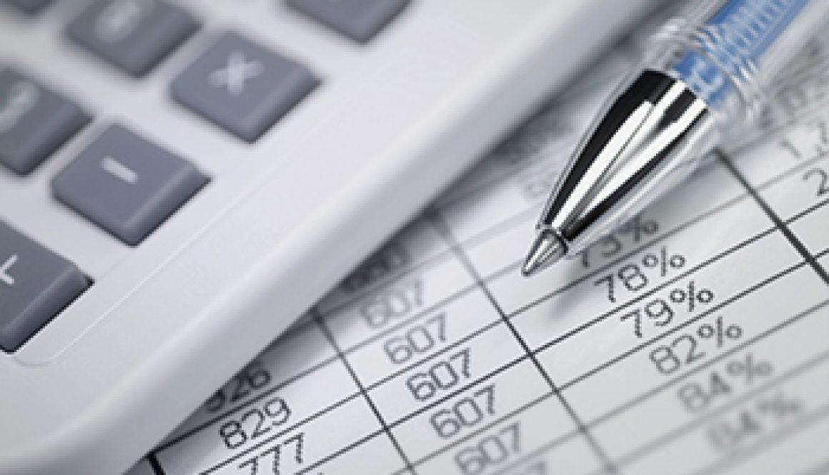 calculation-service-unilab