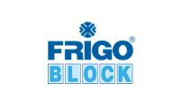 frigoblock