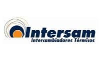 intersam_