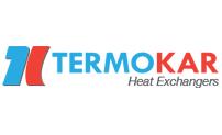 termokar