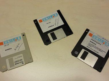 Immagine1_floppy1 2