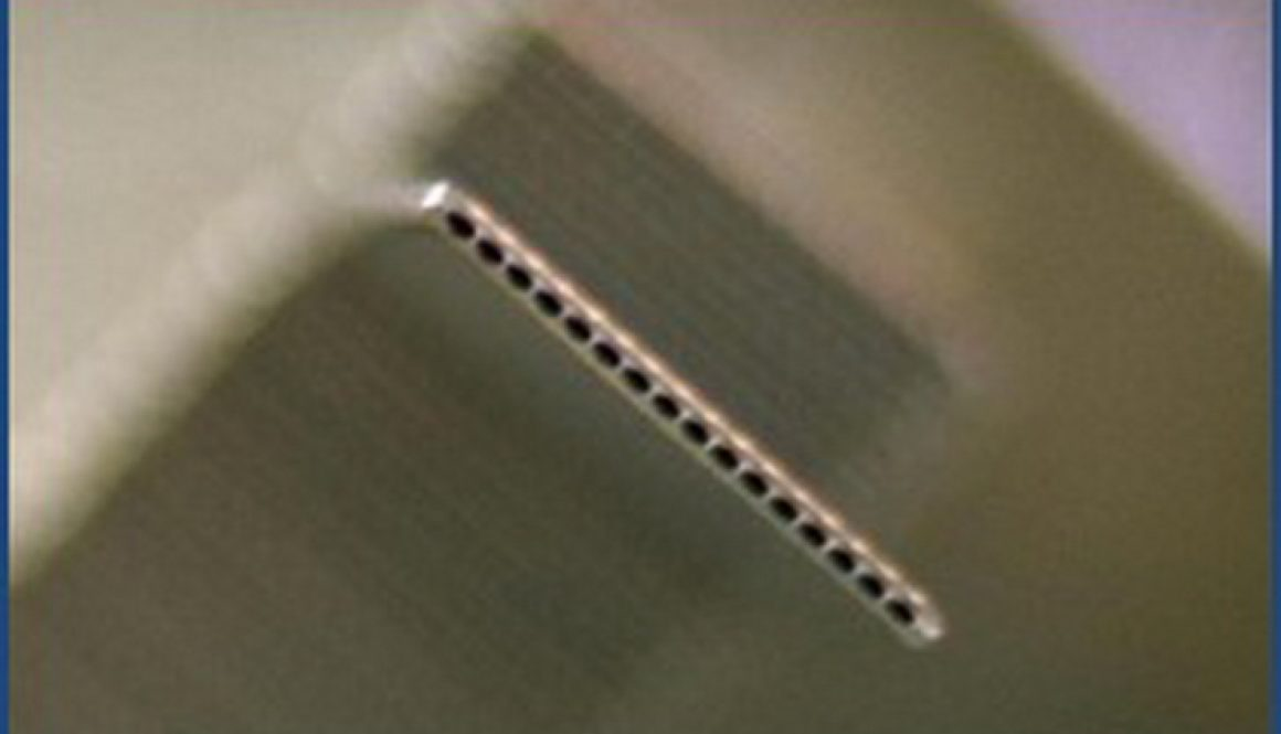 ImmagineMicrochannel