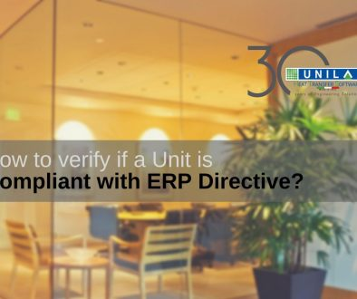 how-to-verify-if-your-units-are-compliant-erp-directives