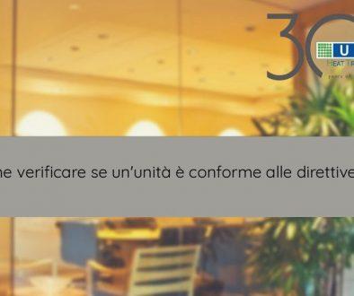 unilab blog software scambio termico ERP