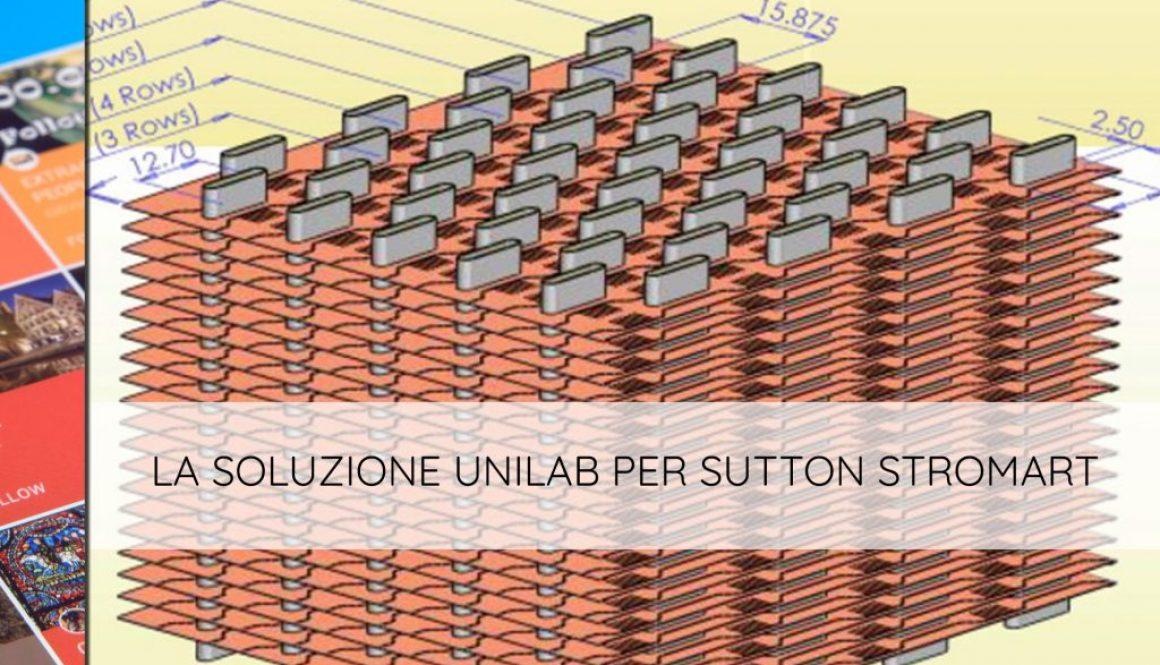 unilab blog software scambio termico sutton stromart