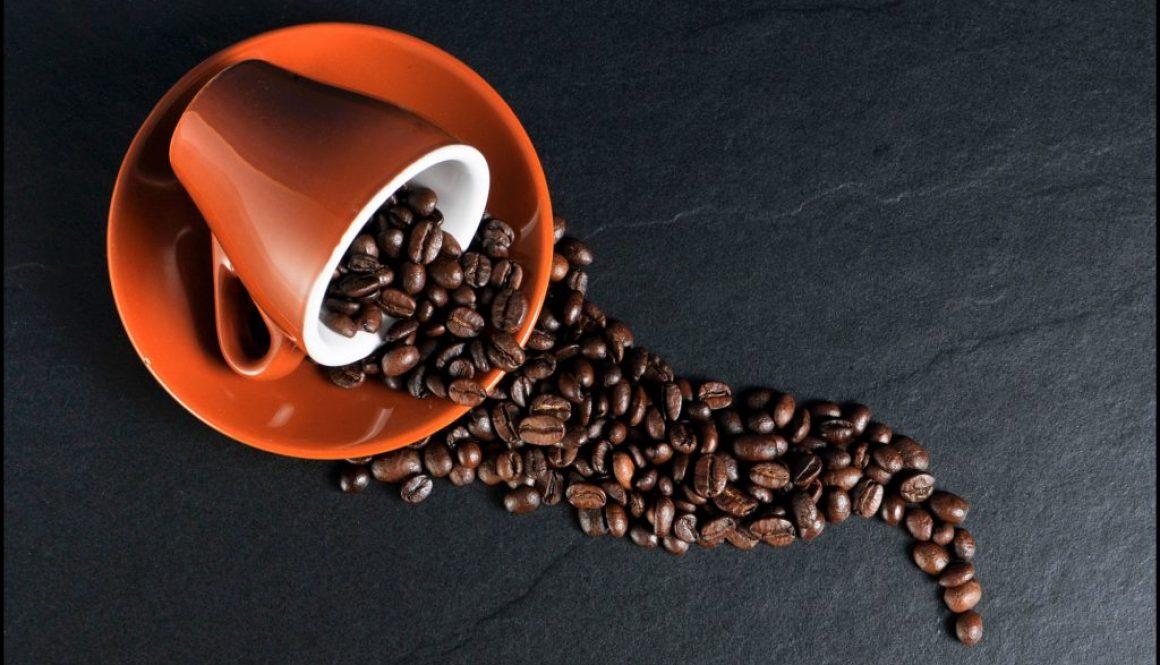 Unilab blog coffee break