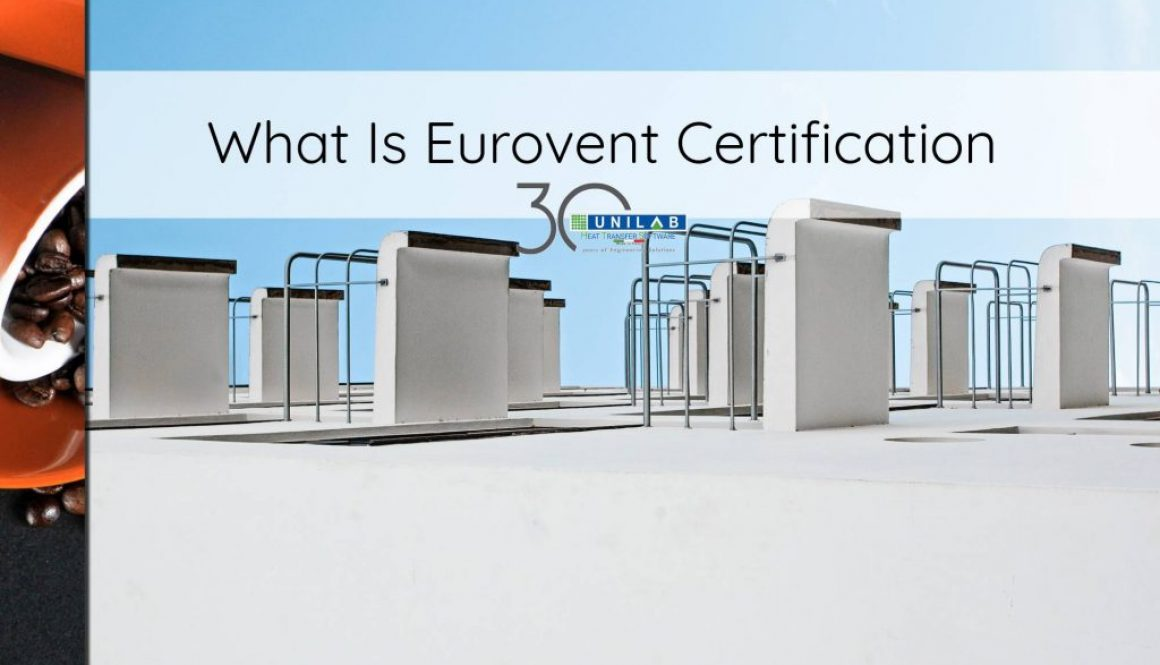 unilab heat transfer software blog what is eurovent certification 1
