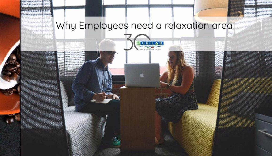 unilab_heat_transfer_software_blog_why_employees_need_relaxation_area