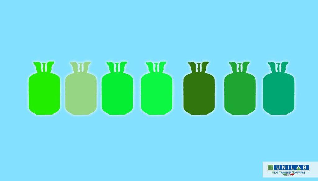 unilab blog software scambio termico refrigeranti sintetici