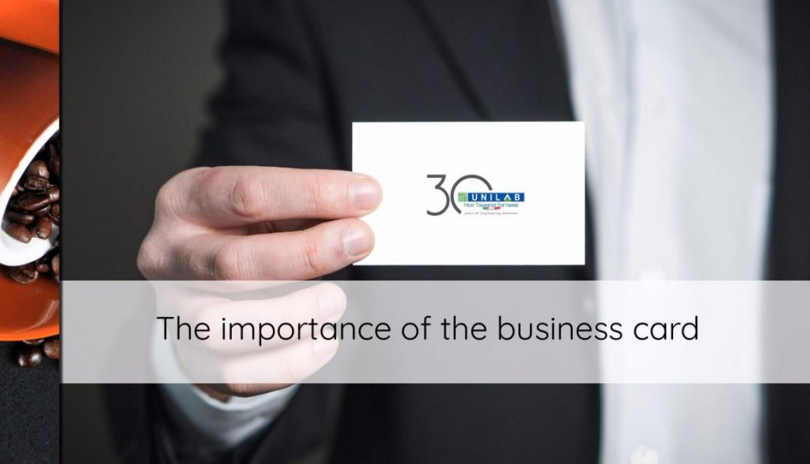 unilab_heat_transfer_software_blog_importance_business_card