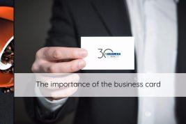 unilab_heat_transfer_software_blog_importance_business_card