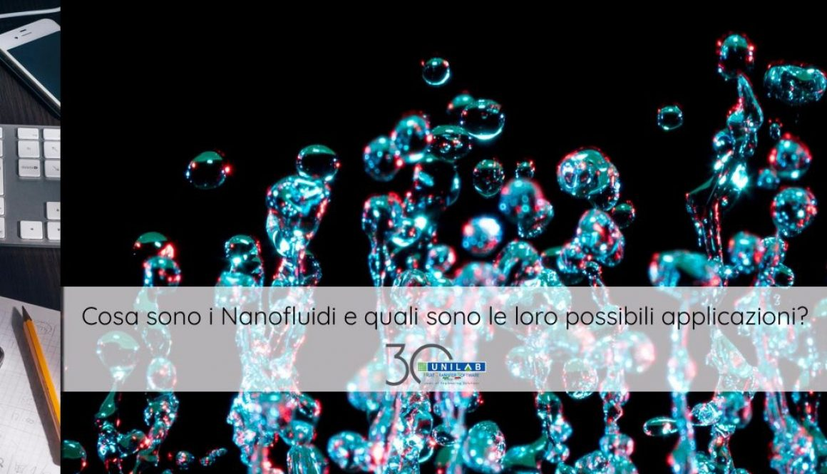unilab_blog_software_scambio_termico_nanofluidi