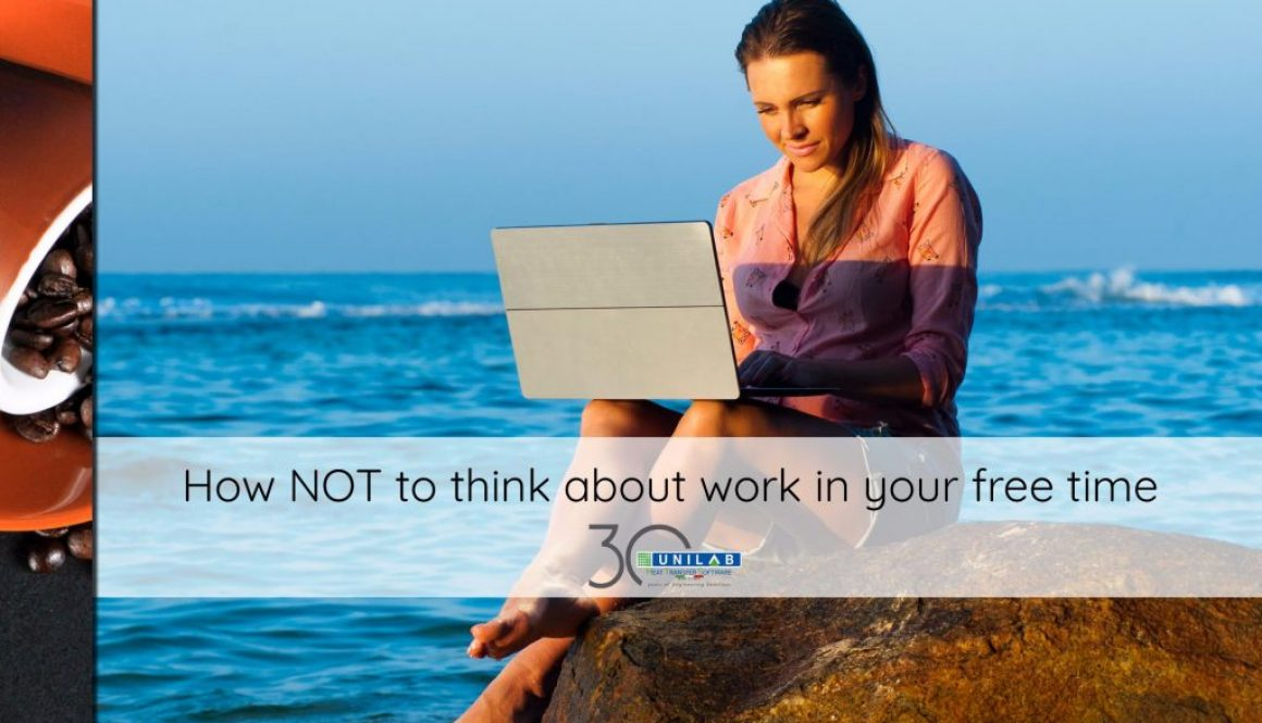 unilab heat transfer software blog NOT think work free time