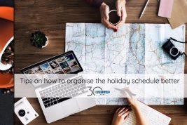 unilab heat transfer software blog organize holiday schedule