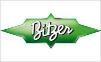 bitzer 1
