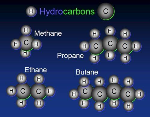 unilab blog software scambio termico idrocarburi1