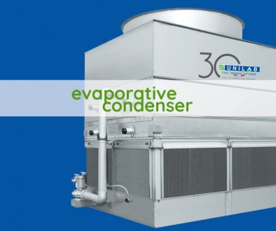 unilab heat transfer software blog evaporative condenser_