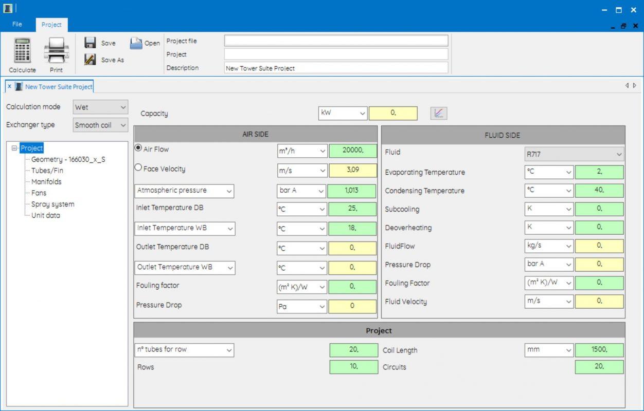 unilab_heat_transfer_software_blog_evaporative_condensers_1