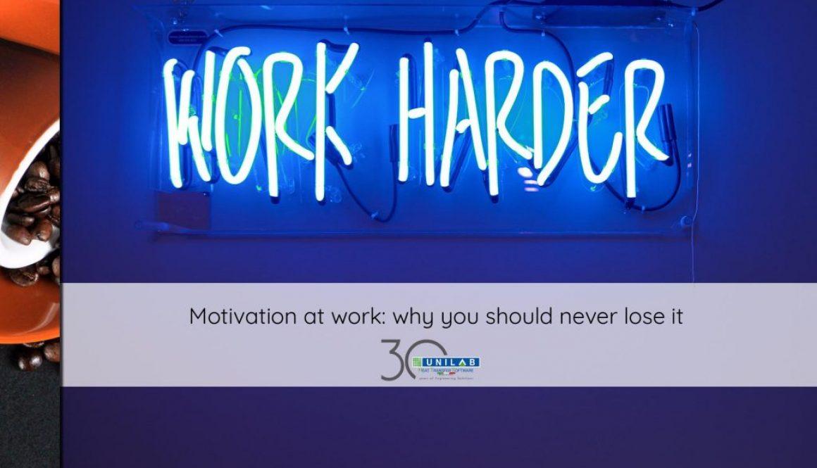 unilab heat transfer software blog motivation work