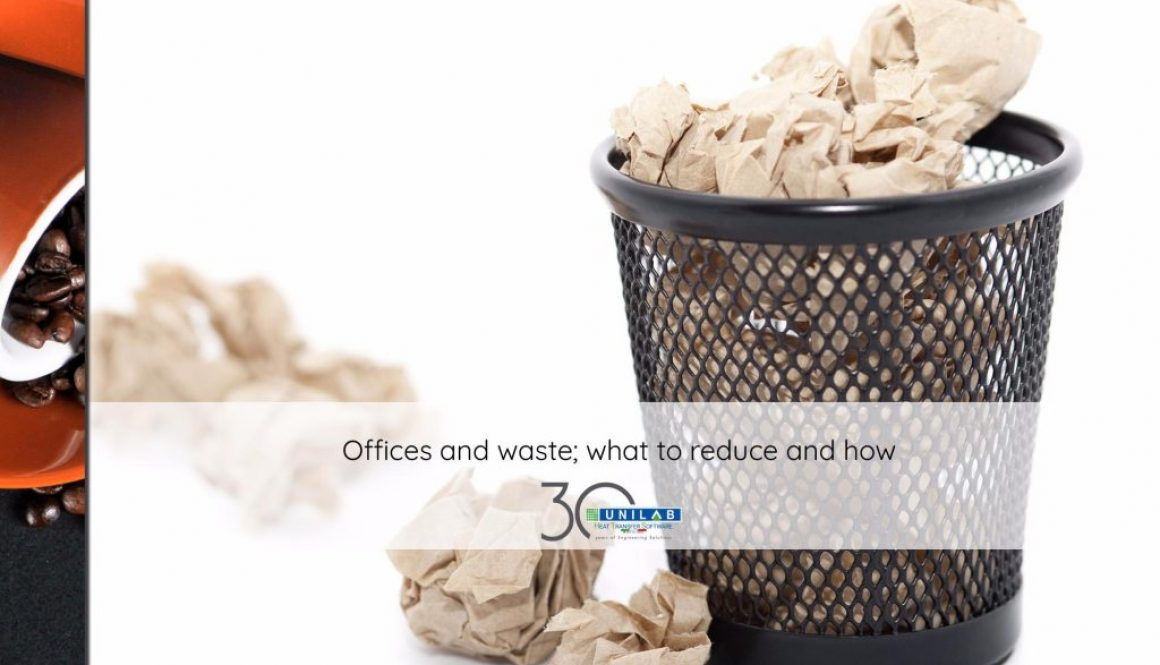 unilab heat transfer software blog offices waste