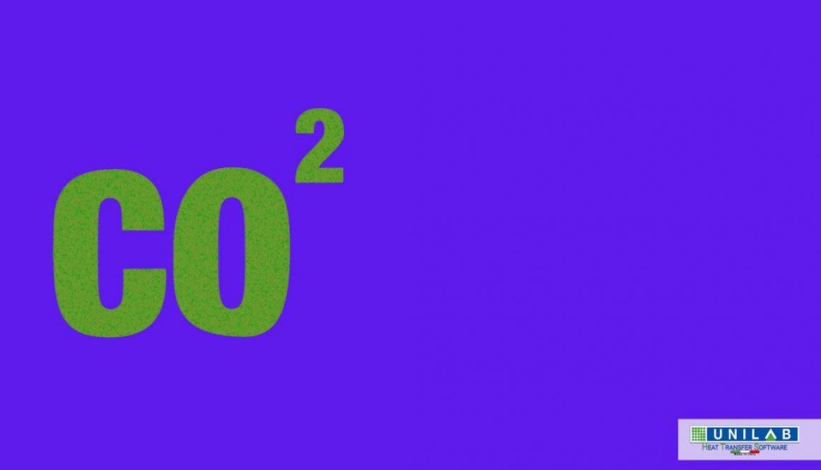 unilab blog software scambio termico co2