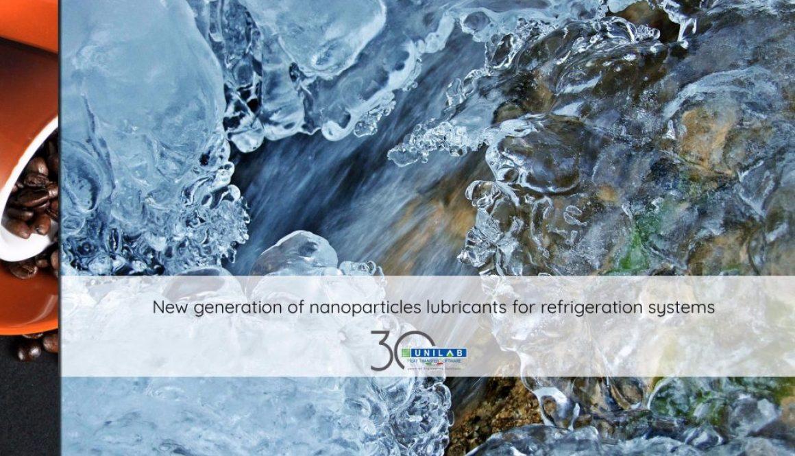 unilab_heat_transfer_software_blog_nanoparticles_lubricants
