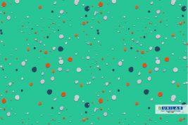 unilab blog software scambio termico nanoparticelle