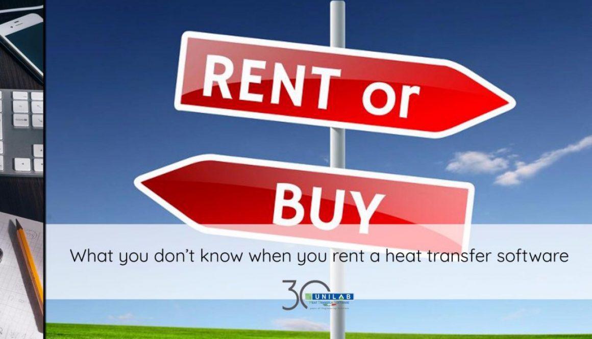 unilab_heat_transfer_software_blog_rent_heat_transfer_software
