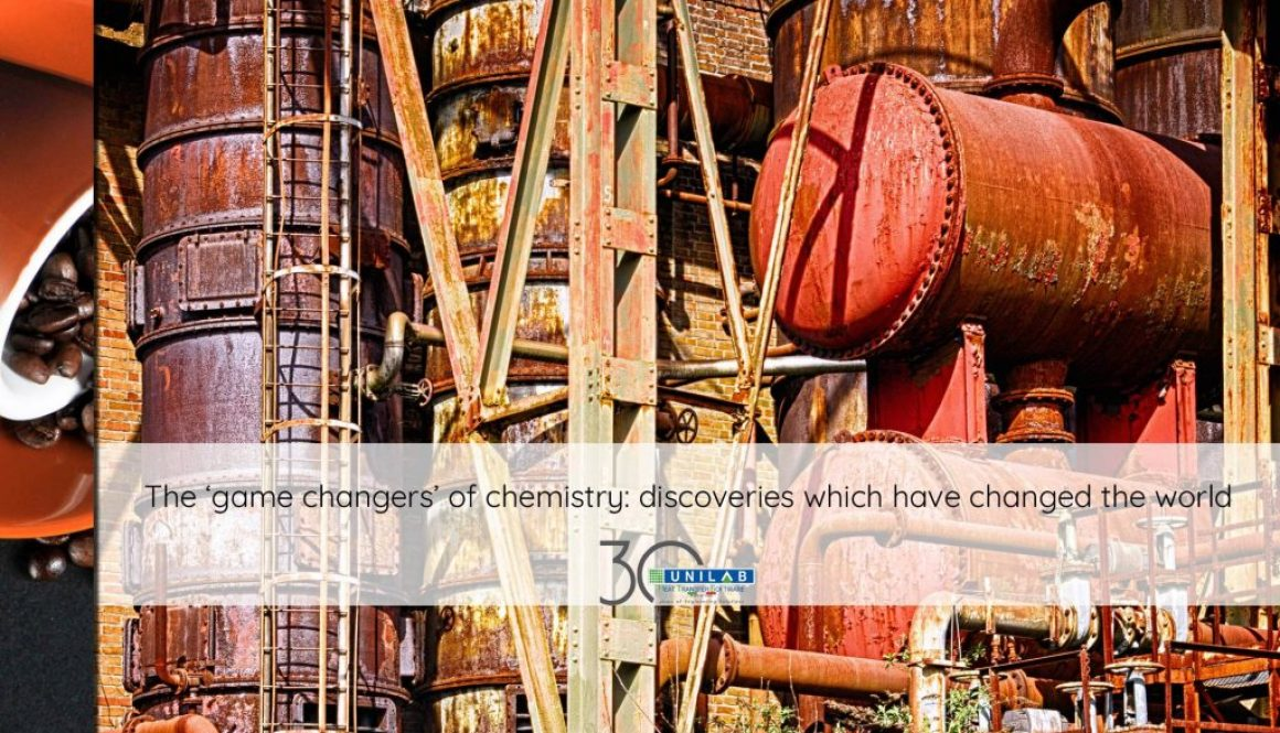 unilab heat transfer software blog game changers chemistry