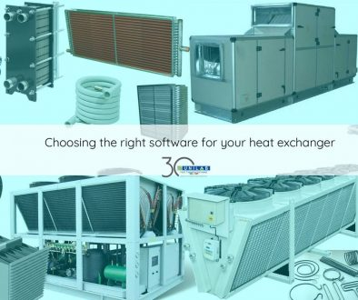 unilab heat transfer software blog software heat exchanger