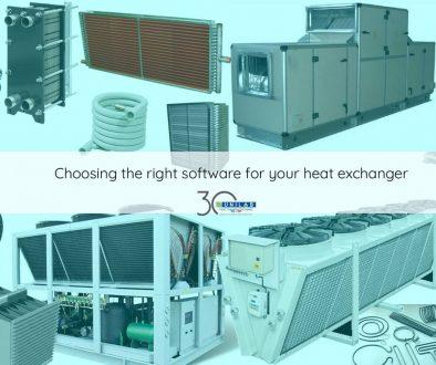 unilab heat transfer software blog software heat exchanger