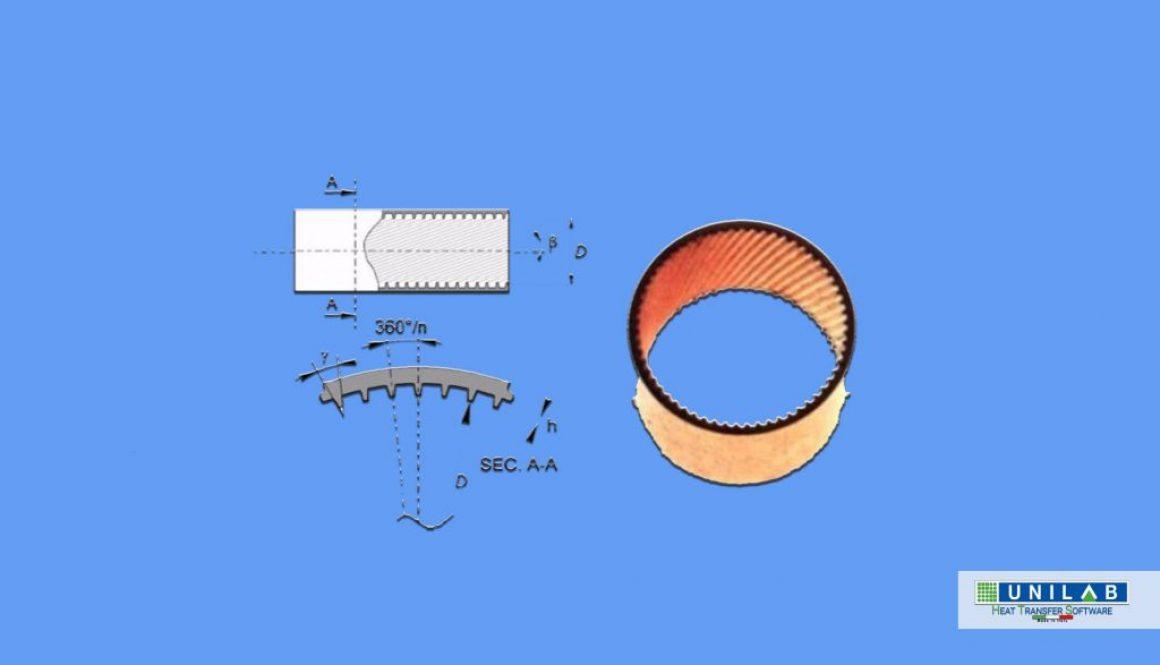 unilab blog software scambio termico tubi microalettati