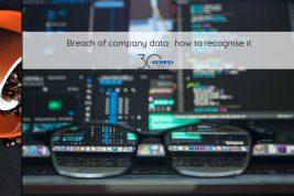 unilab heat transfer software blog breach company data