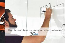 unilab heat transfer software blog employees strenghten business