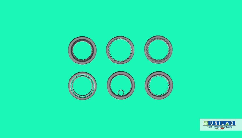 unilab blog software scambio termico tubi calore 2