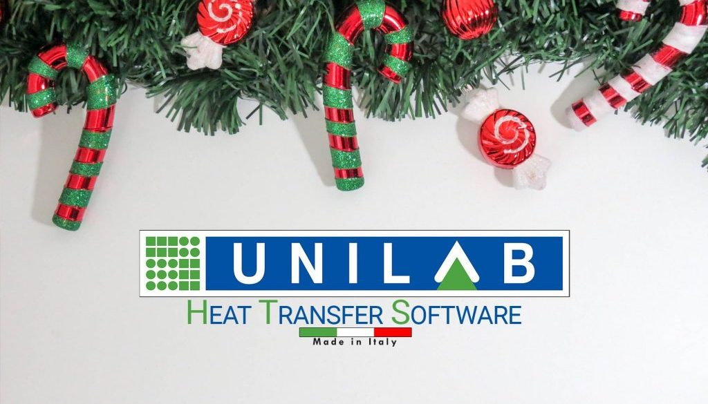 unilab heat transfer software blog christmas