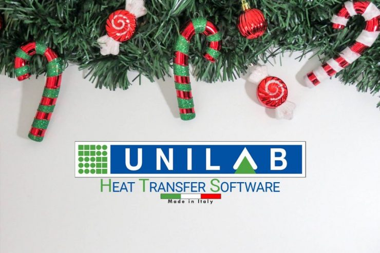 unilab heat transfer software blog christmas