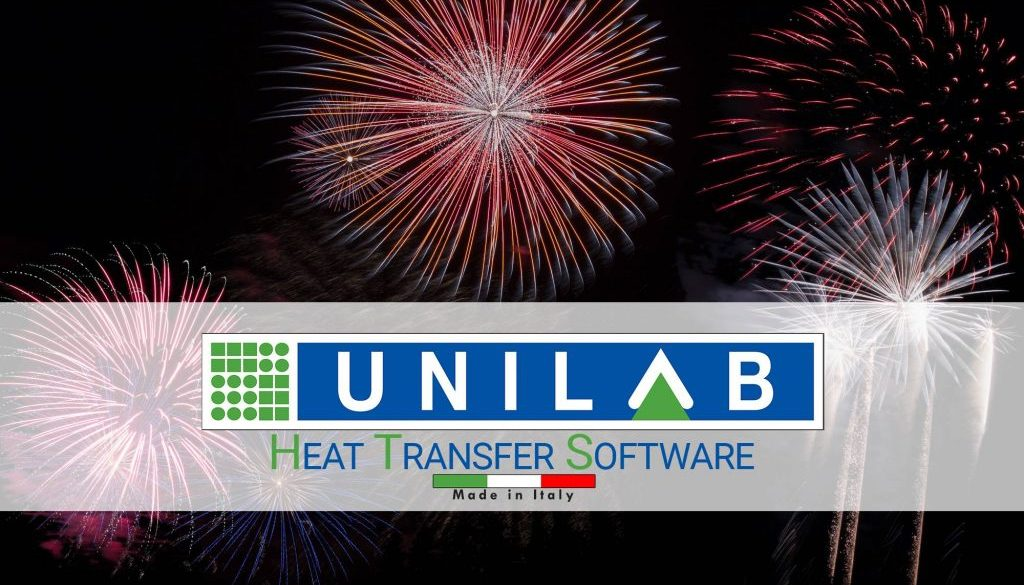 unilab heat transfer software blog happy new year