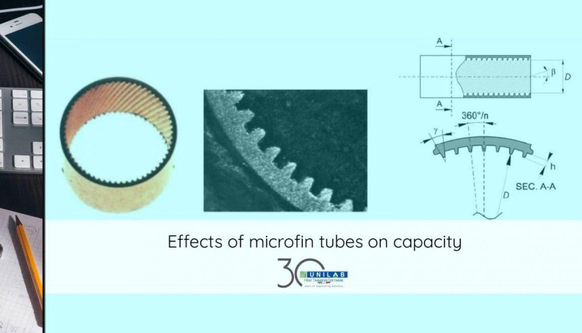unilab heat transfer software blog microfin tubes capacity