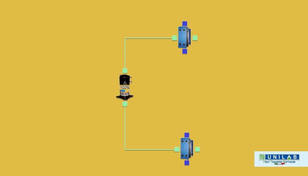 unilab blog software scambio termico linee liquido
