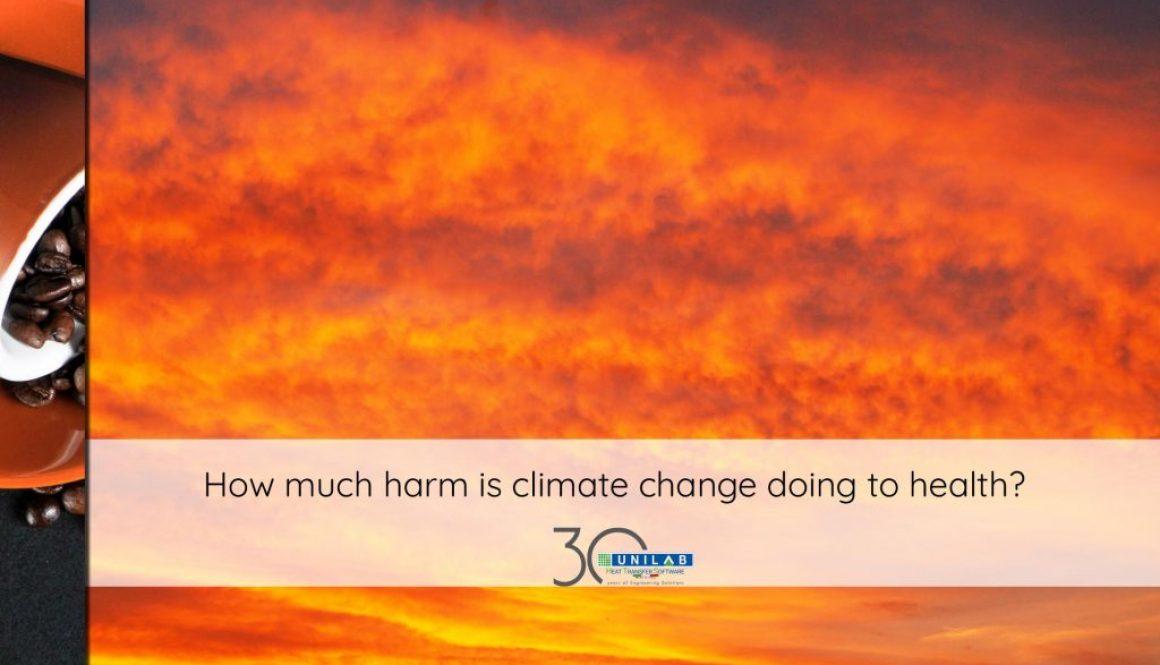 unilab heat transfer software blog climate health