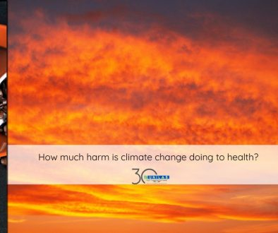unilab heat transfer software blog climate health