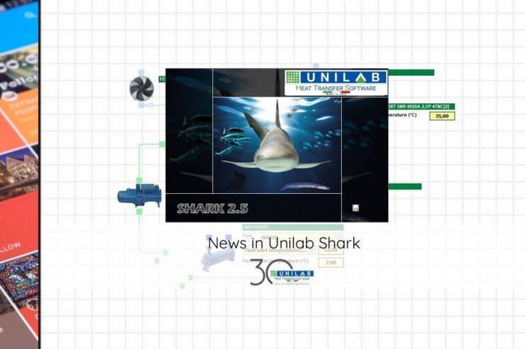 unilab heat transfer software blog news shark