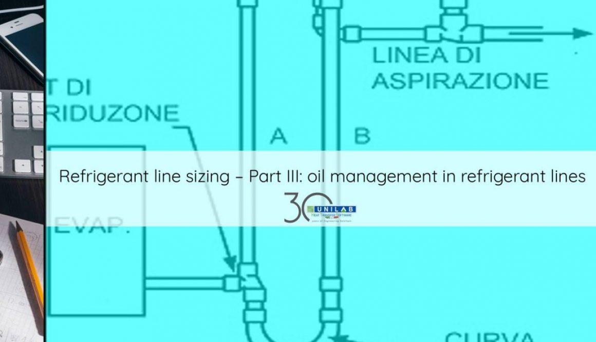 unilab_heat_transfer_software_blog_oil_refrigerant_lines