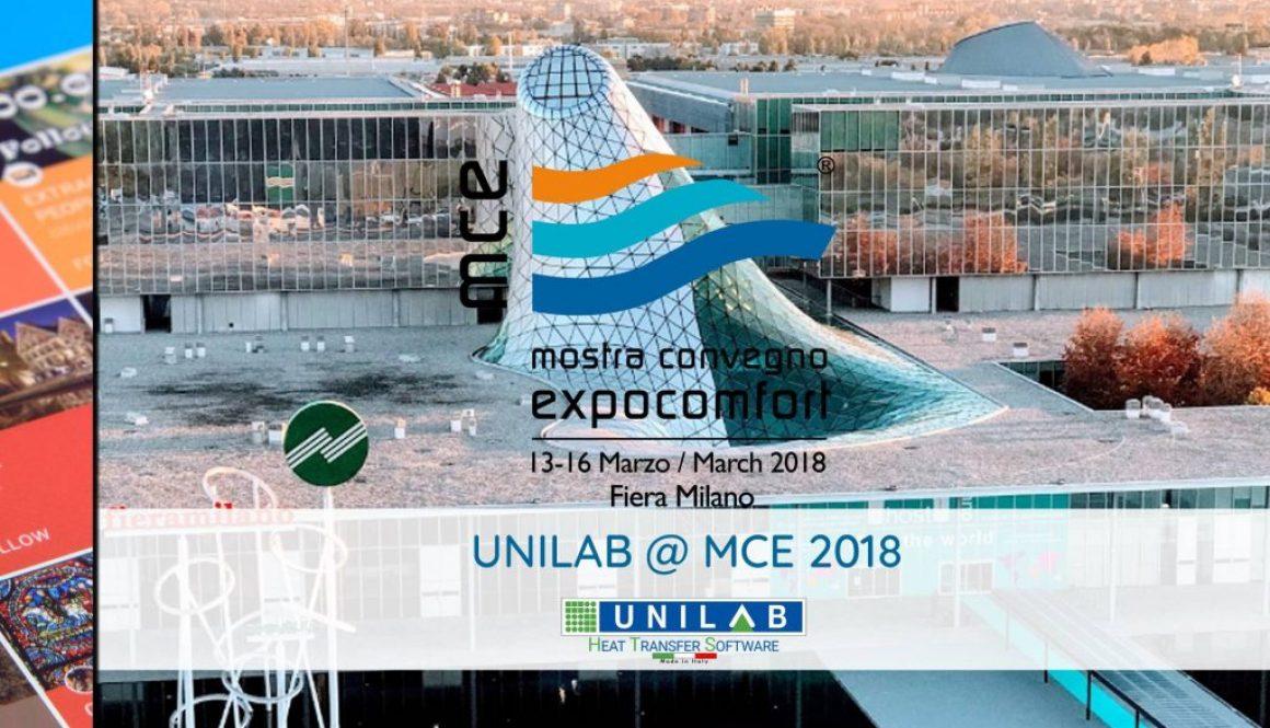 unilab heat transfer software blog MCE_2018