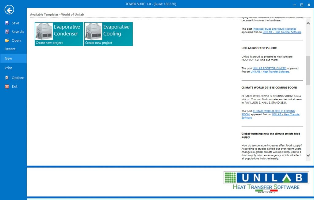 unilab heat transfer software blog evaporative cooling1