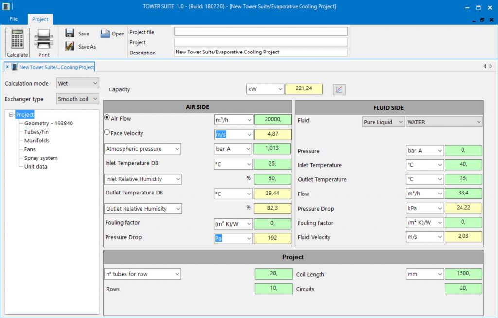 unilab heat transfer software blog evaporative cooling2